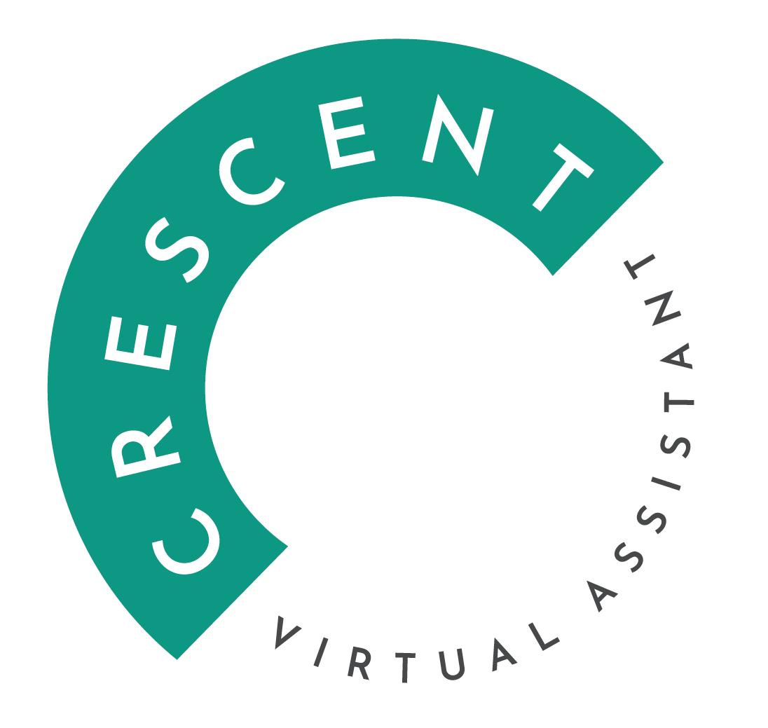 Crescent VA